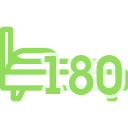 Матрасы 180x200